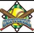 softball04