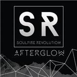 soulfire-revolution