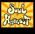 soulharvestchristianclothing