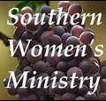 southernwomensministry