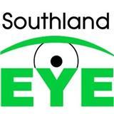 southlandeye