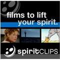 spiritclips