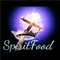 spiritfood