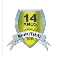 spiritualgroup