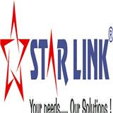 starlinkindia