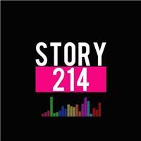 story214