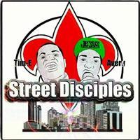 streetdisciples