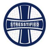 stresstified