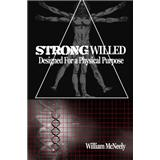strongwilled