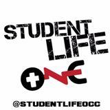 studentlifeocc