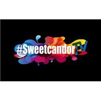 sweetcandortv