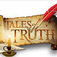 talesoftruth.com