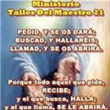 tallerdelmaestro21
