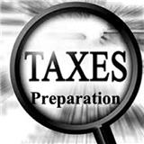 taxpreparationglg