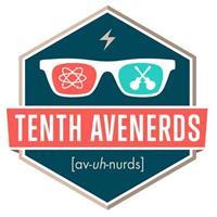 tenthavenerds