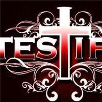testifyproject2012