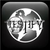 testifyworld