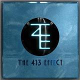 the413effect