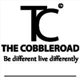 thecobbleroad