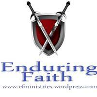 theenduringfaith
