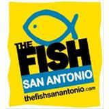 thefishsanantonio.com