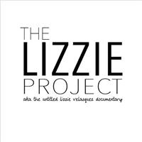 thelizzieproject