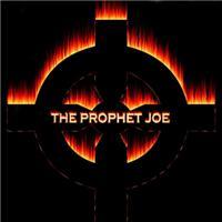 theprophetjoe