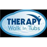therapywalkintubs3