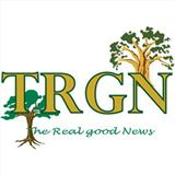 therealgoodnews