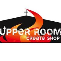 theupperroomcreatshop