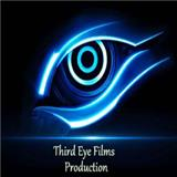 thirdeyefilmsproduction