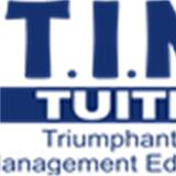 timetuitions