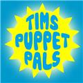 timspuppetpals