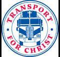 transportforchrist