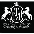 trawickmartin
