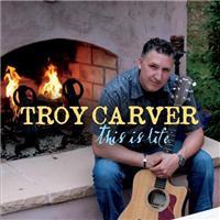 troycarver