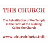 truthaboutthetithe