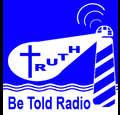 truthbetoldradio