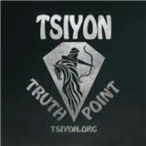 tsiyontruthpoint