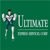 ultimateexpress