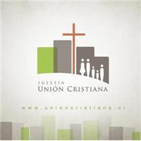 unioncristianatv