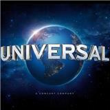 universalpictureshomeent