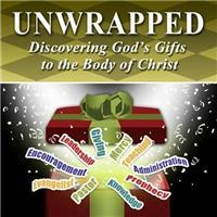 unwrapped4u