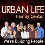 urbanlifefamilycenter