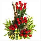 vickyflower9640