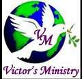 victorsministry