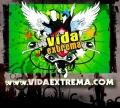 vidaextrema-owner