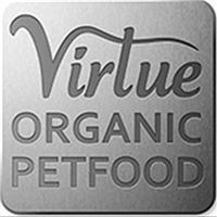 virtueorganicpetfood