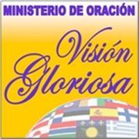 visiongloriosa