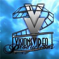visionsvideopro